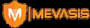 Mevasis | HPC Çözüm Ortağı