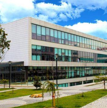 yildiz_teknopark